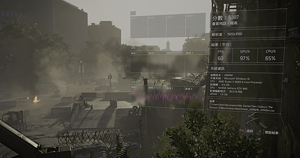 TheDivision2 3500X.png