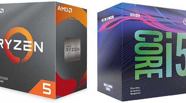 AMD VS INTEL.png