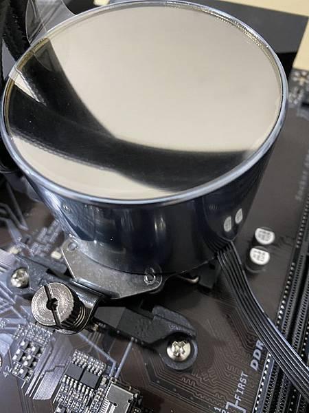 AMD.jpg
