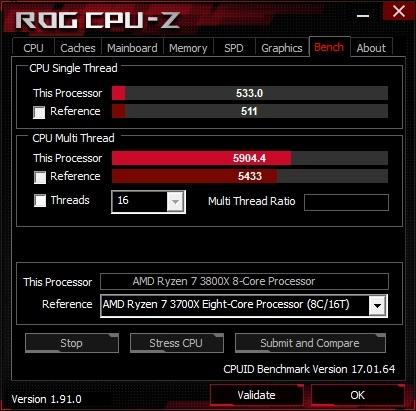 3800X CPU-Z.jpg