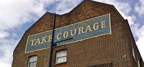 20140505-courage-e1399266298141