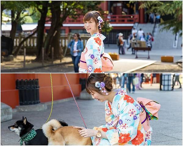 collage淺草和服.jpg