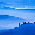 tuscan-morning.jpg