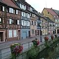 Strassburg 小威尼斯.JPG