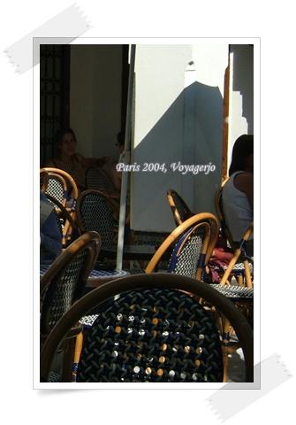 土耳其咖啡館_下午的光影.JPG