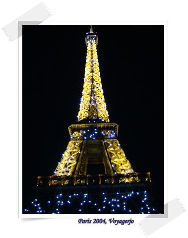巴黎鐵塔_夜晚.JPG