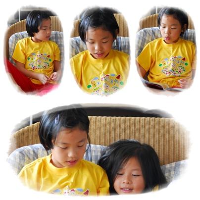 Alina and Jasmine.jpg