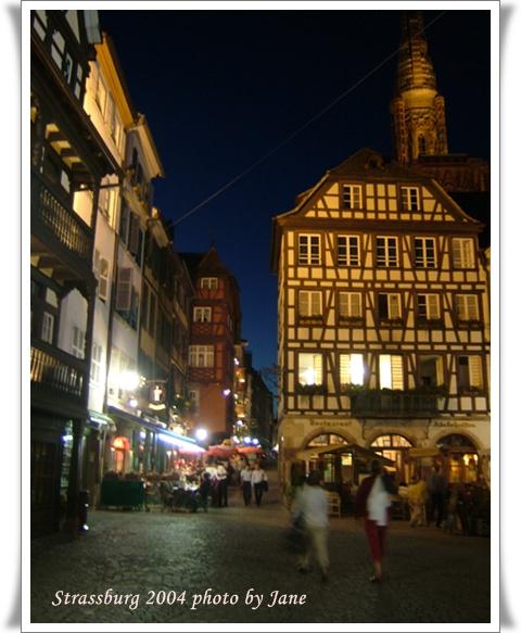 Strassburg Evening.JPG