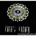 Strassburg 彩繪玻璃.JPG