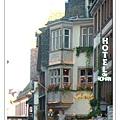 Strassburg 窗台前.JPG