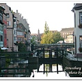 Strassburg 渠道 01.JPG