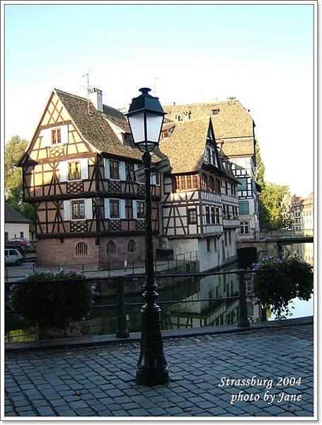 Strassburg 渠道 02.JPG