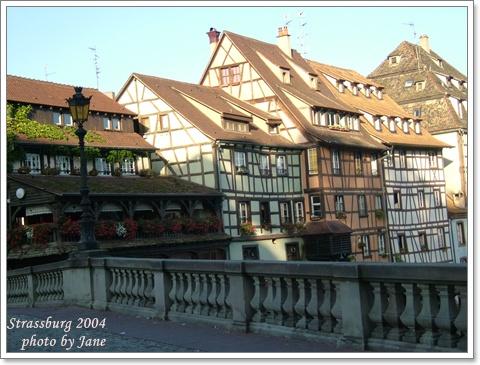 Strassburg 渠道 03.JPG