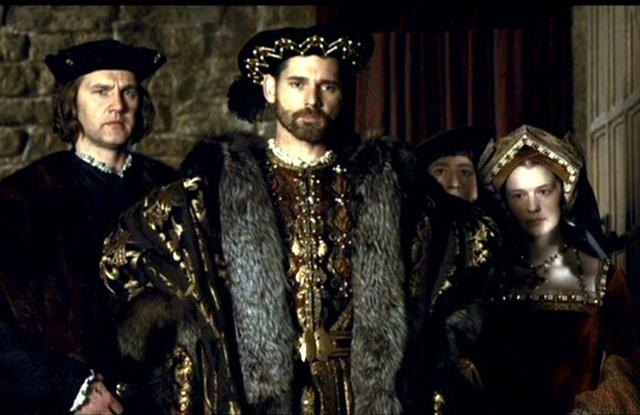 The other Boleyn Girl 1.jpg