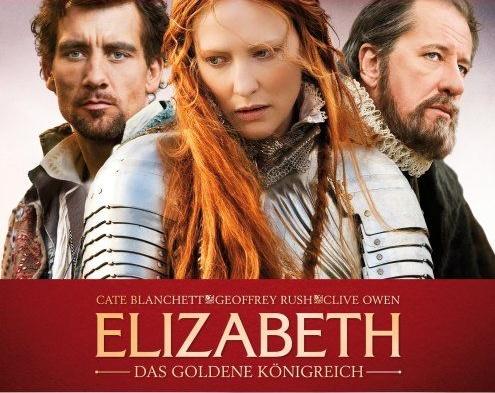 Elizabeth-The-Golden-Age-Poster.jpeg
