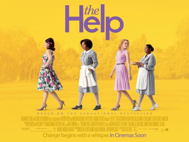 618_movies_the_help.jpg