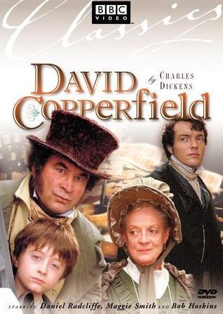 david copper.jpg