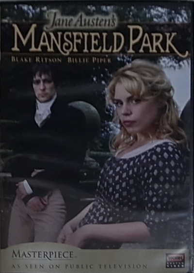 Mansfield Park 2009.jpg