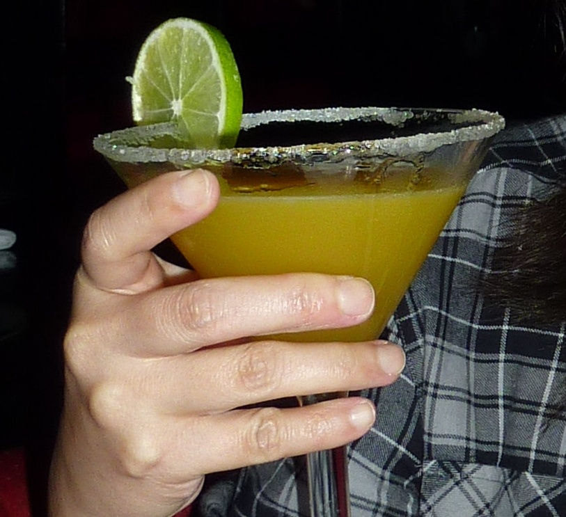 Aqua drink 2.JPG