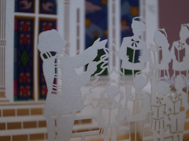 Paper Church 3 the chorus.jpg