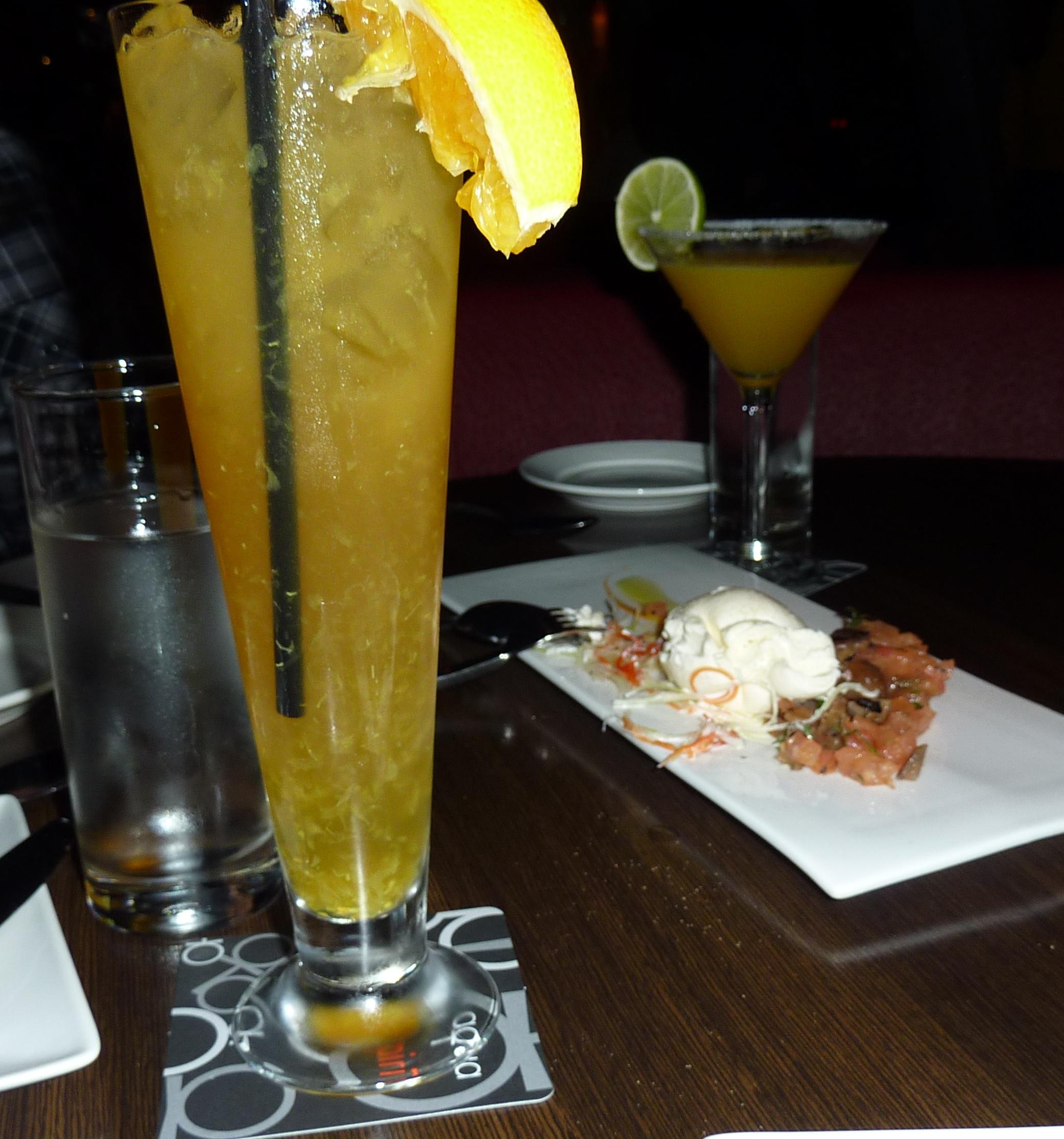 Aqua drink 3.JPG
