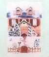 Xmas Card0001_2.jpg