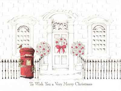PostboxChristmasCard.jpg