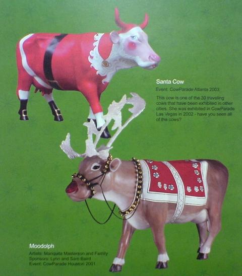 Santa Cow.jpg