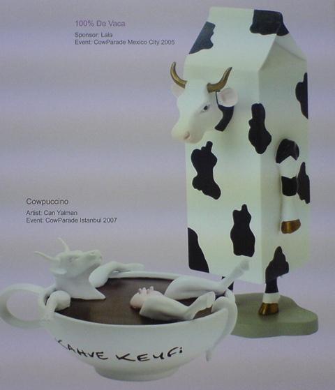 coffee and milk.jpg
