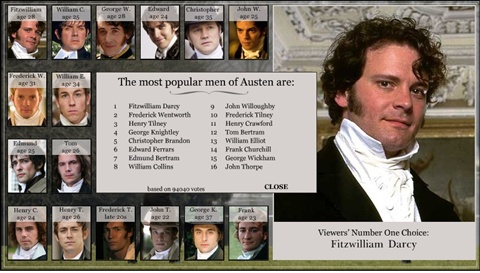 The men of Austen_No l_edited.jpg