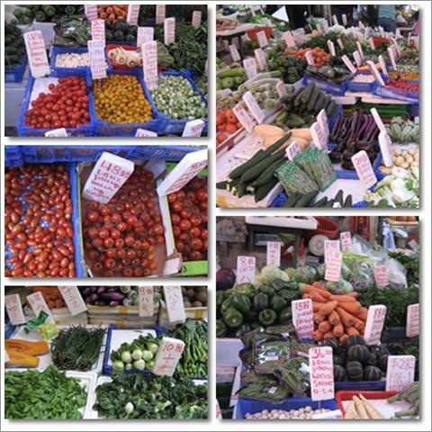蔬果攤.jpg