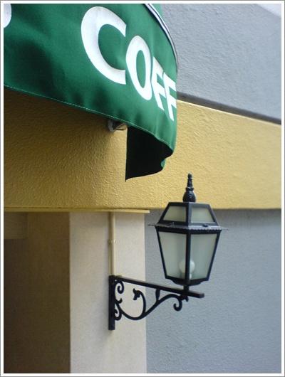 煤氣燈路 B Starbucks 2.jpg