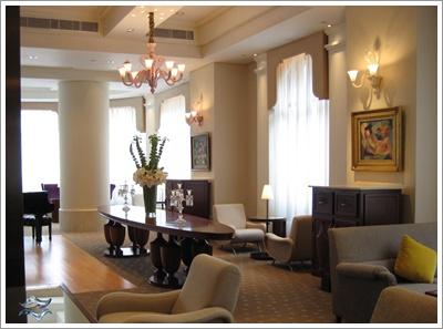 Hotel_lobby 1.jpg