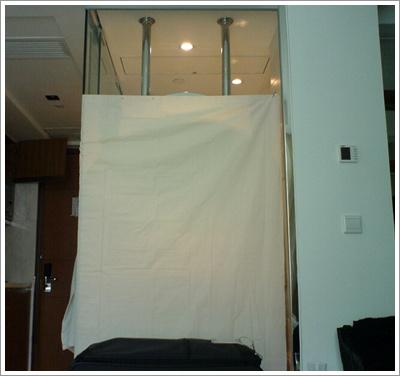 Hotel_Room 4.jpg