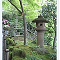 長谷寺 庭院2.JPG