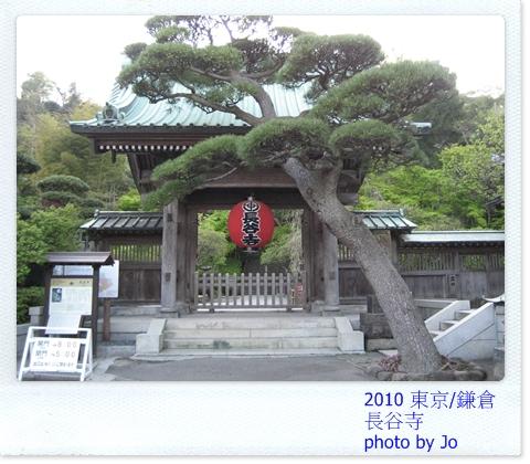 長谷寺1.JPG