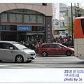 新宿站前.jpg