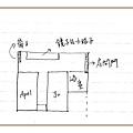my room layout.jpg