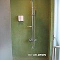 台東 Hotel 鹿野 2.JPG