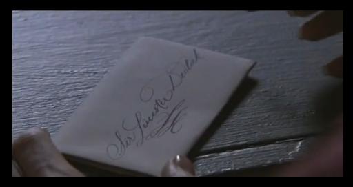 bleak house_lady D handwriting 2.png