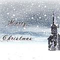wallpaper_christmas_edited.jpg