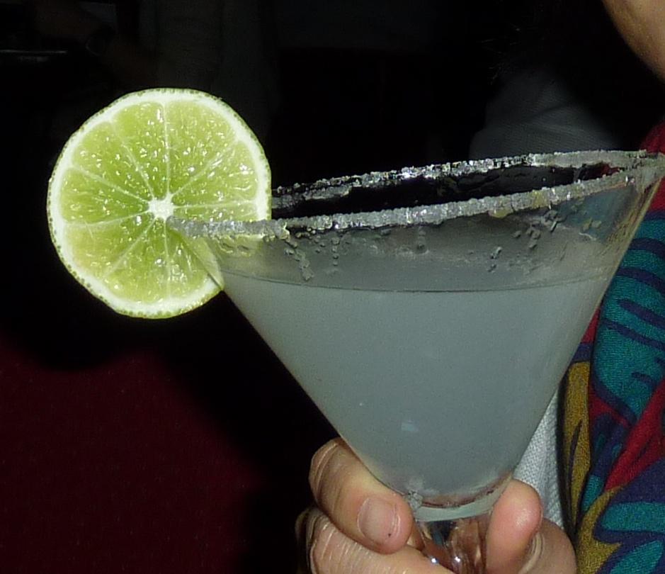 Aqua drink 1.JPG