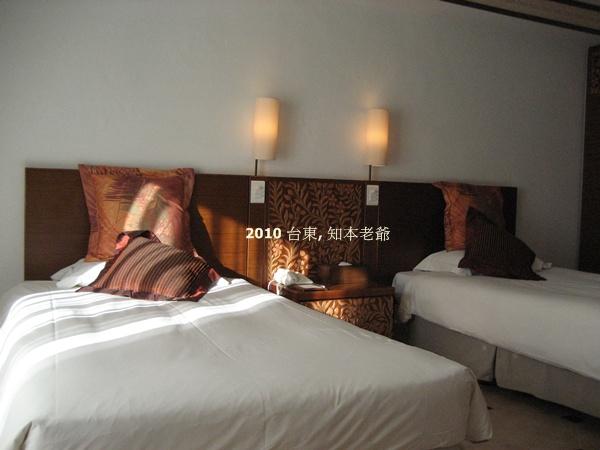 台東 Hotel 知本 2.JPG