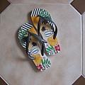 my slippers.JPG