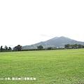 台東 龍田飛行傘 2.JPG