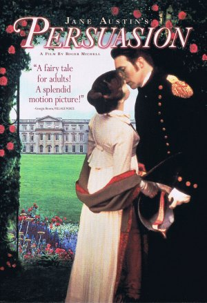 Persuasion DVD cover.jpg