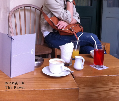 The Pawn Drinks.jpg