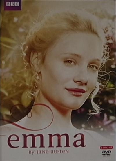 Emma 2009.jpg