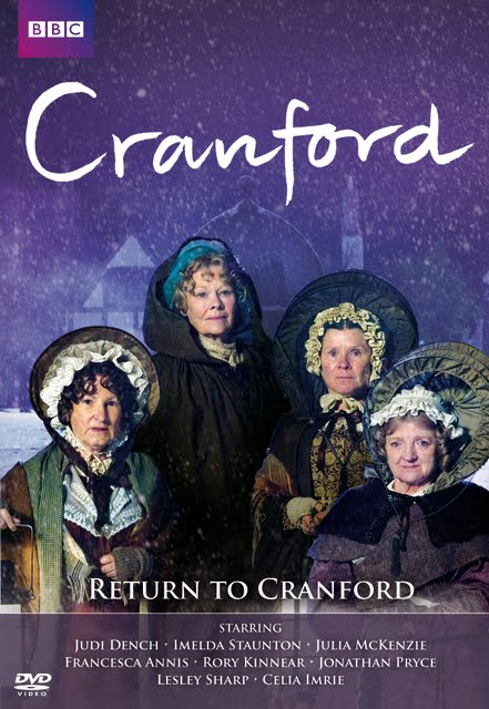 RETURN TO CRANFORD 2d.jpg