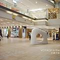 札幌車站內